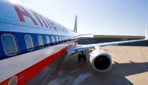 ICAO/FAA to EASA Conversion
