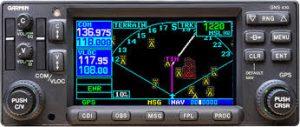 Digital Flight course