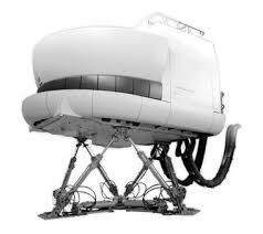 Multi-Crew-Coördination Course (MCC) en Jet oriëntation Course (JOC)