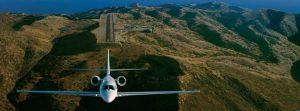 VlIEGTRAINING & ZAKENVLUCHTEN BIJ EXECUTIVE FLIGHT ACADEMY